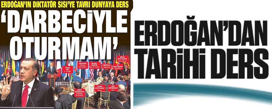 erdogan-bm1