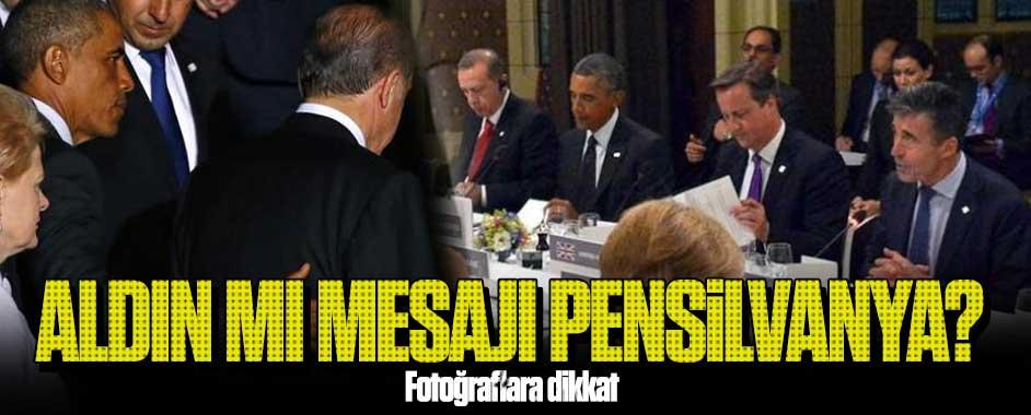 erdogan-nato1