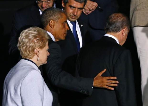 erdogan-nato2
