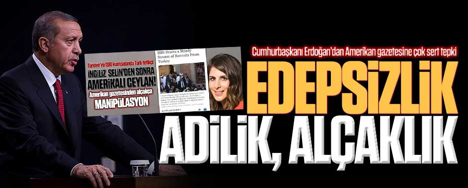 erdogan-nytimes