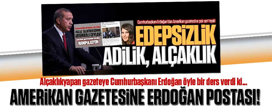 erdogan-nytimes1