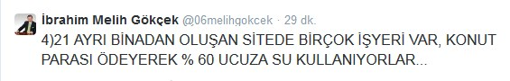 gokcek7