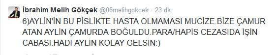 gokcek9