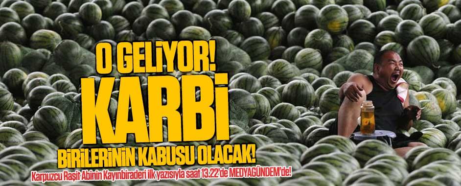 karbi2