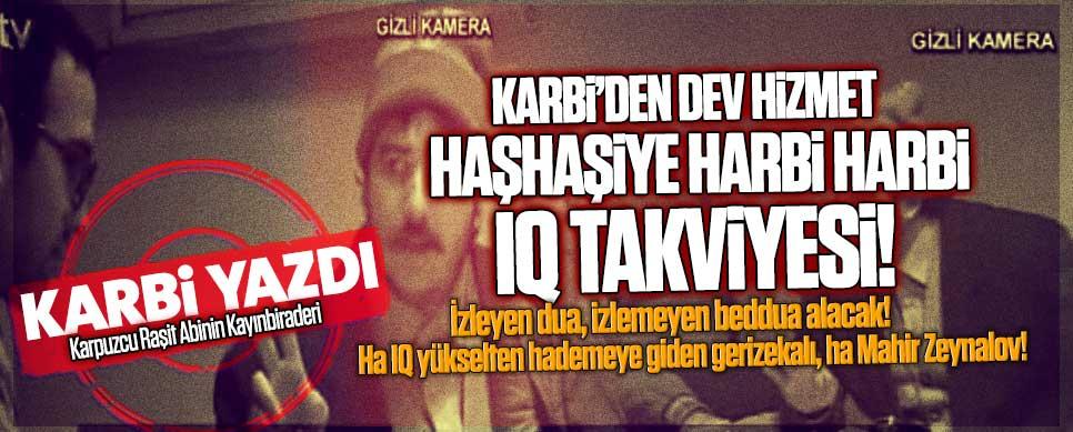 karbi5