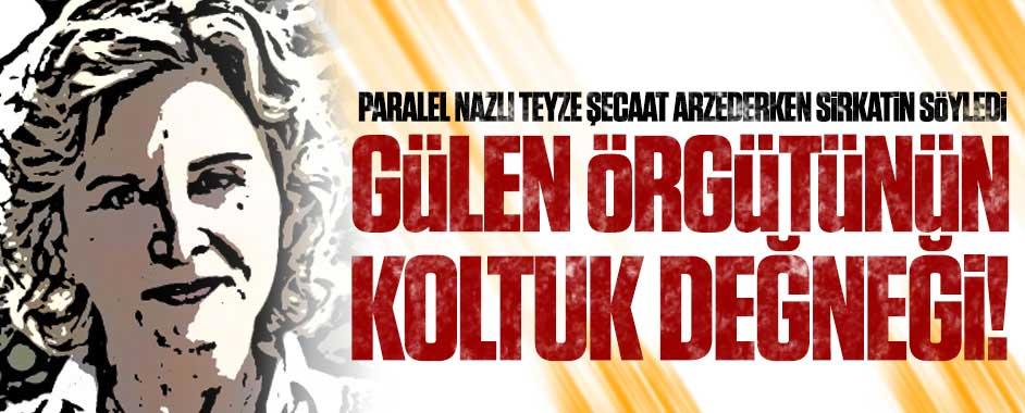 nazli1