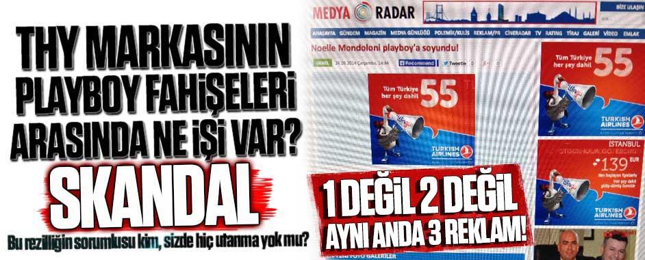 thy-reklam2