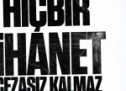 Güler: Ekrem Dumanlı'nın yazıları sinir bozucu