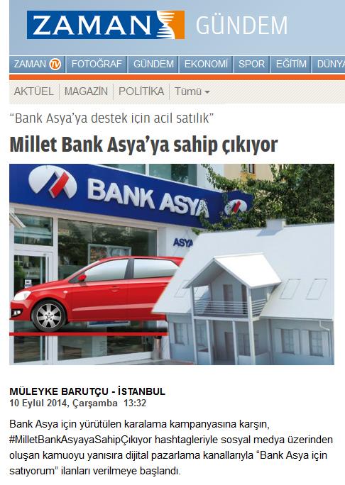 zaman-bankasya1