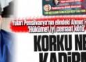 Ahmet Hakan'dan HSYK seçimleri sonrası jet dönüş!