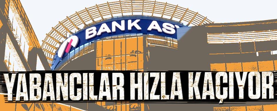 bankasya3