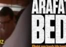 Gülen örgütünün kirli yüzü; Arafat'ta bile beddua ettiler!