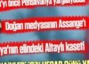 Yeni Şafak yazarından medyayı sarsacak yazı; işte Türk medyasının hainleri!