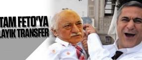 Tam Gülen'e layık transfer!