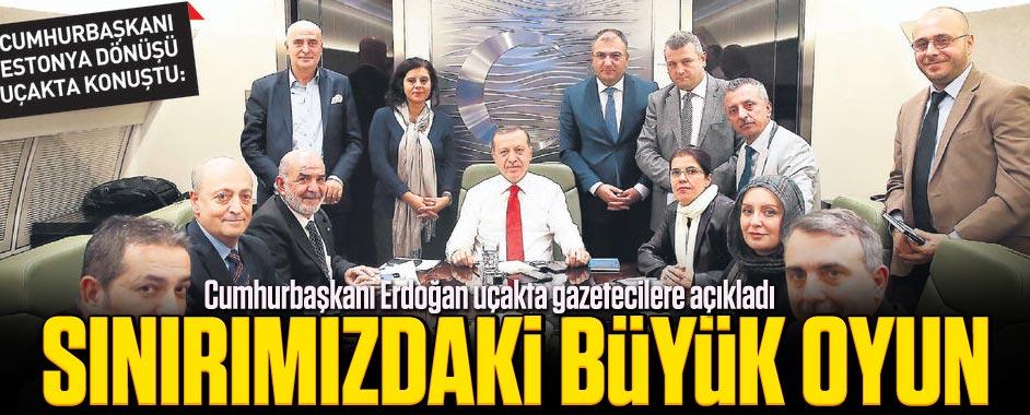 erdogan-estonya