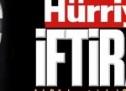 Aydın Doğan'ın gazetesi yalanda Gülen örgütüyle yarışıyor!
