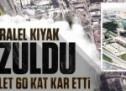 TUSKON'a paralel kıyak bozuldu, devlet 60 kat kâr etti