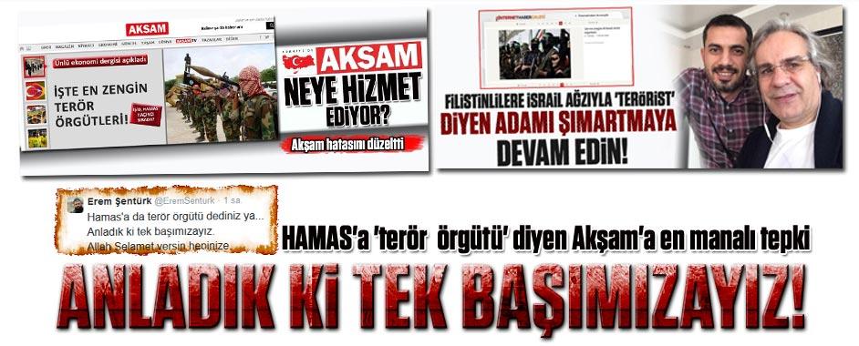 aksam-hamas1