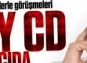 Gülen'e ait olay CD savcıda!