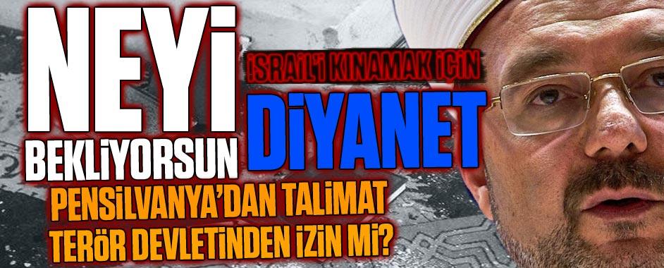 diyanet9