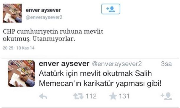 enver1