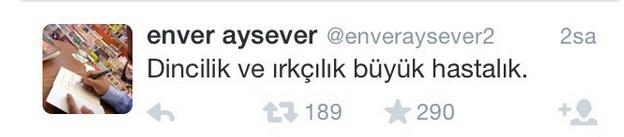 enver5