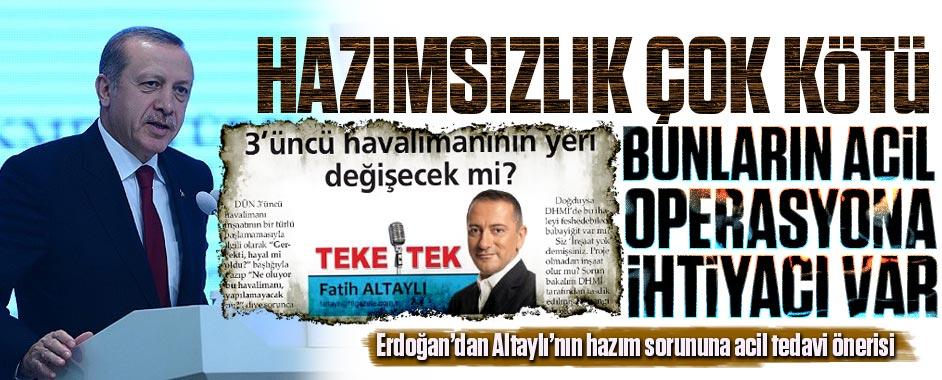 erdogan-altayli1