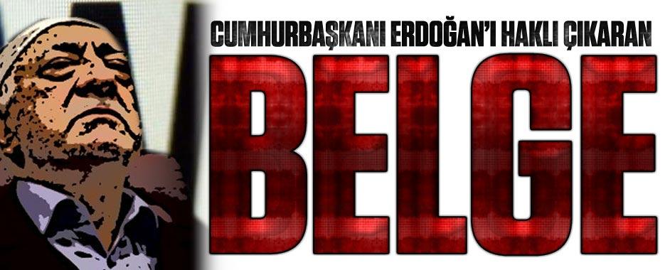 erdogan-belge