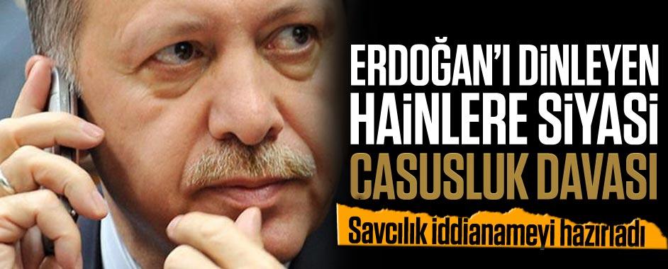 erdogan-dinleme