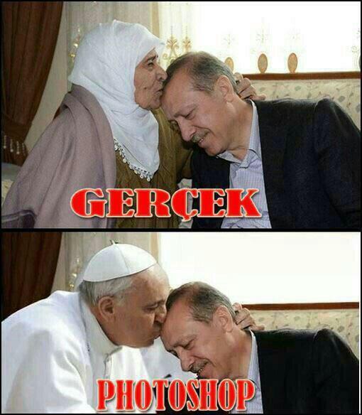 erdogan-papa