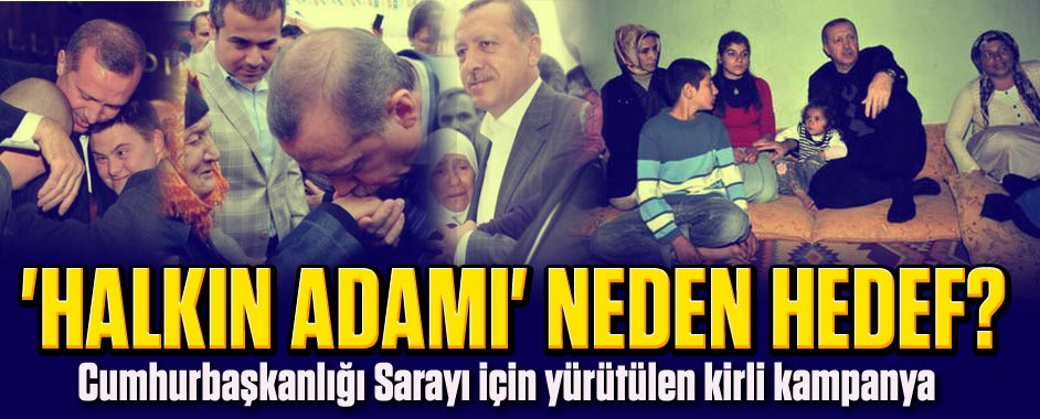 erdogan-saray1