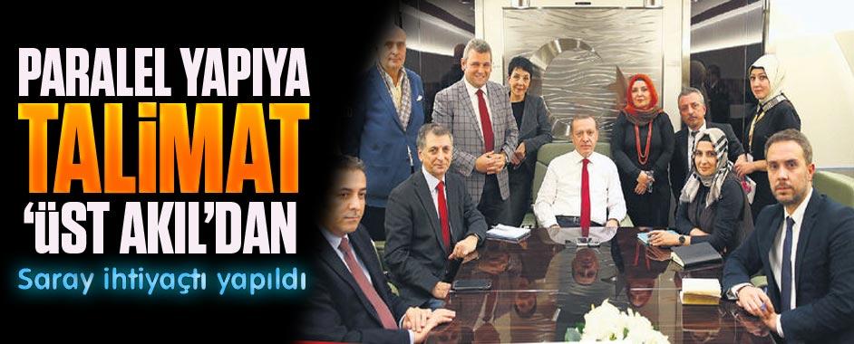 erdogan7