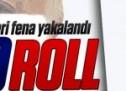 Gülen'in trolleri fena yakalandı!
