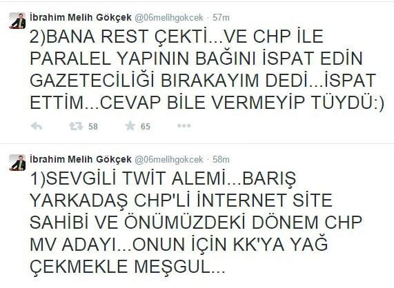 gokcek4