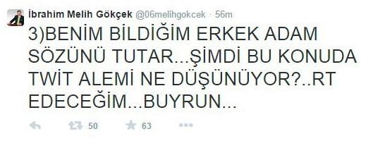 gokcek5