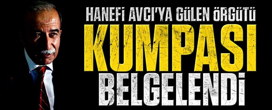 hanefi
