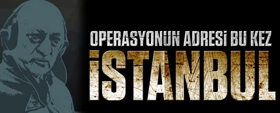 operasyon1