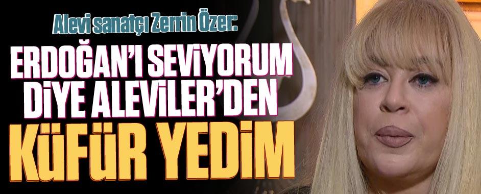 zerrin1