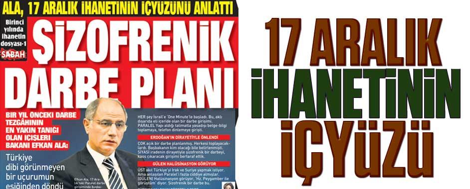 17aralik1