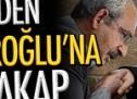 Bakın Gülen Kılıçdaroğlu'na nasıl bir lakap takmış?