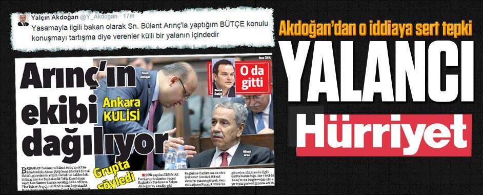 akdogan1