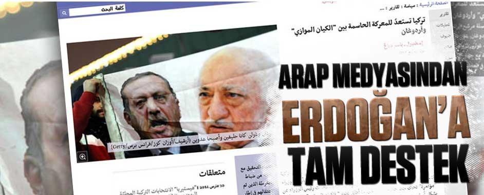 arap-medya