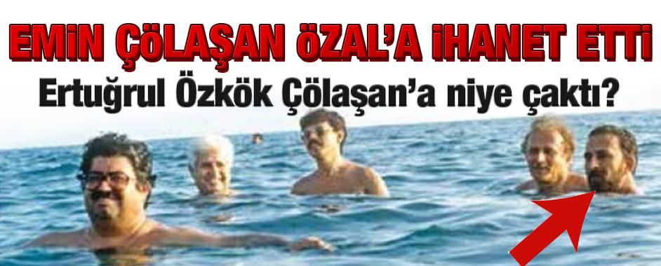 colasan