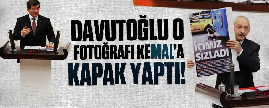 davutoglu6