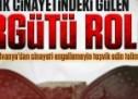 Dink cinayetindeki Gülen örgütü rolü