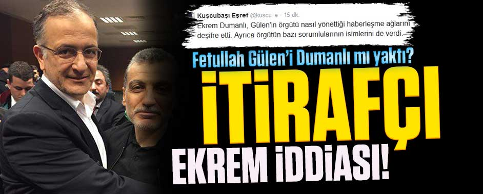 ekrem-itiaf