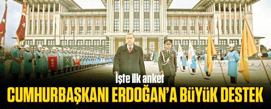 erdogan-anket