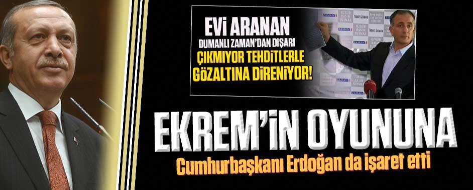 erdogan-ekrem