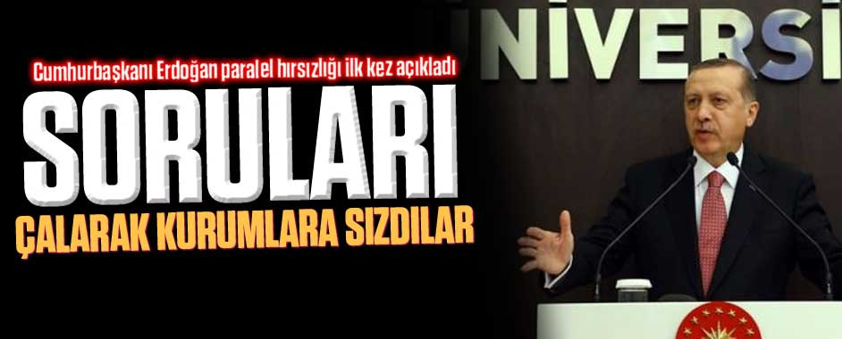 erdogan-soru