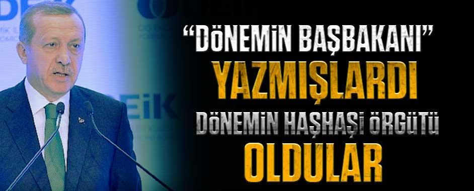 erdogan10